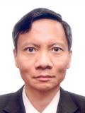 Pham Van Bac