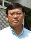 Ed Sarobol