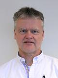 Joergen Larsson