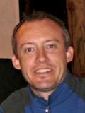 Kris Wyckhuys
