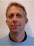 Dr. Pieter Buwalda