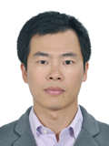 Zhang Zhi Dong