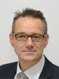 Stefan Suelwald