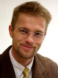 Jochen Forsthoevel