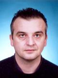 Rastislav Borek
