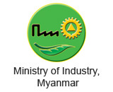 Ministry of Industry, Myanmar