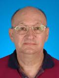 Douglas Furtek