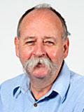 Michael Webb
