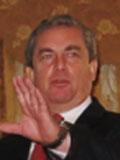David Swift