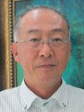 Mazaaki Ikezawa