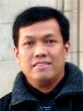 Rachmat Hidayat
