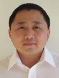 Stanley Htun