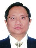Zhu ZhenDa