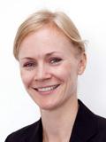 Monika Gneuss