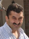 Prof. Arif Karademir