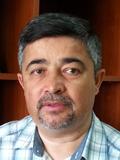 Dr. Kenan Turgut