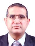 Mr. Mostafa Abd El Hamid