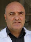 Murat Degirmen