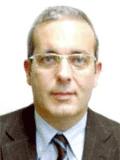 Mr. Nedim Elcheik