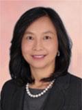 Ms. Thidarat Rodanant