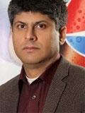 Mr. Ali Mansoor