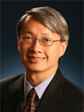 Mr. Geoffrey Tan