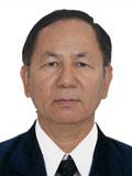 U. Kyaw Oo