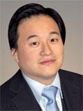 Mr. Mark M. Chen