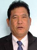 Francisc Tolentino