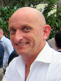 Paul Rosenberg