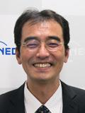 Seiji Sawa