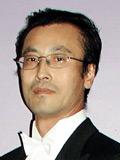 Shaojun Xiong