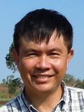 Tin Maung Aye