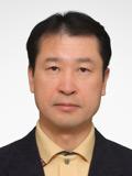 Yutaka Mitani