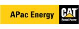 APac Energy
