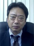 Atsushi Kanemaru