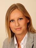 Lisa Maria Straub