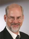 Lothar Brauer
