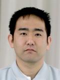 Tetsuya Ochiai