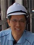 Yasuhito Ohigashi