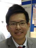 Ted Kao