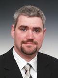 Wolfgang Ernst