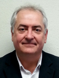 Yann Maurice