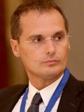 Paolo Cescutti