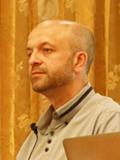 Raphael Jaumotte