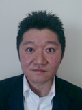Toshiya Kobayashi