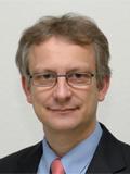 Andreas Hunold