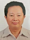 Dharmawan Putra