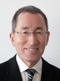 Warren Kim