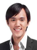 Ho Ren Hua